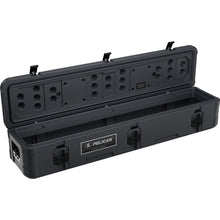Load image into Gallery viewer, Pelican BX85S Cargo Case