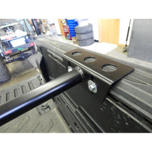 Load image into Gallery viewer, C4 Lo-Pro Bed Bar - Toyota Tacoma (2005-2021)