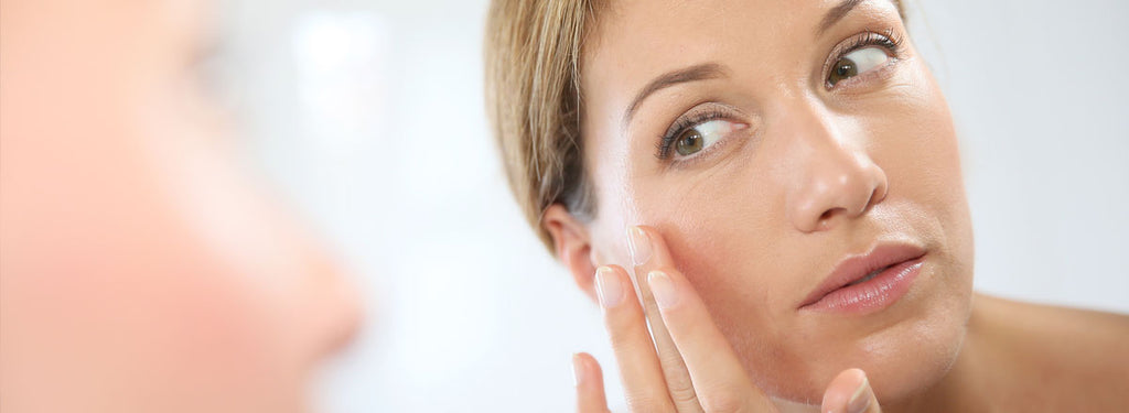 Choosing the best anti-aging facial treatment