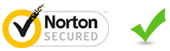 Norton Secure