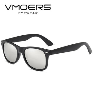Mens Sunglasses