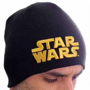 Bonnet Star Wars