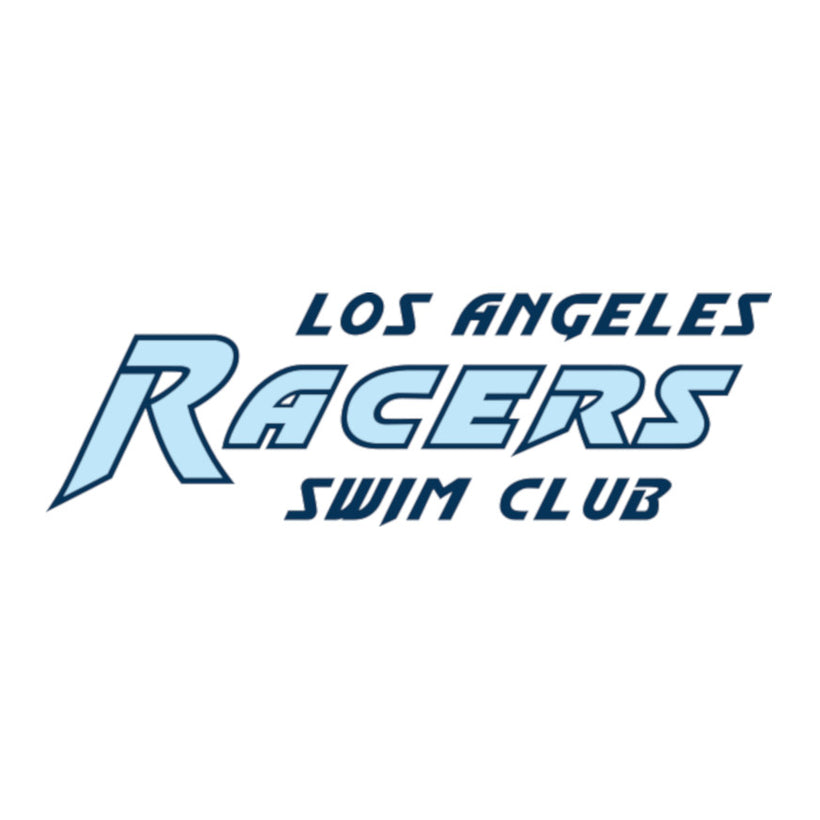 Los Angeles Swim Club (Swimmers)