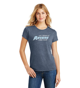 District Women's Perfect Tri Tee