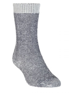 Kids Woollen Jean Socks