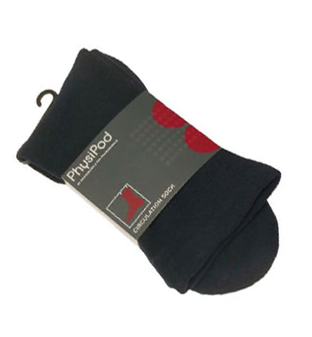 PhysiPod Socks