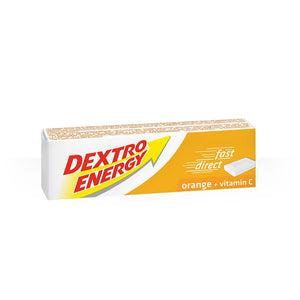 Dextro-Energy Glucose Tablets