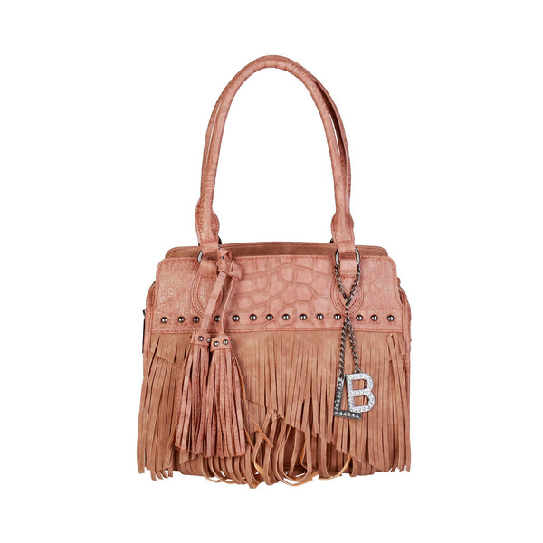 Laura Biagiotti shoulder bag
