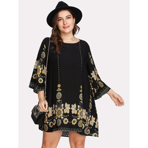 b885cb567e Shop for Women's Tops, T-shirts and Blouses Online – Fashiontage