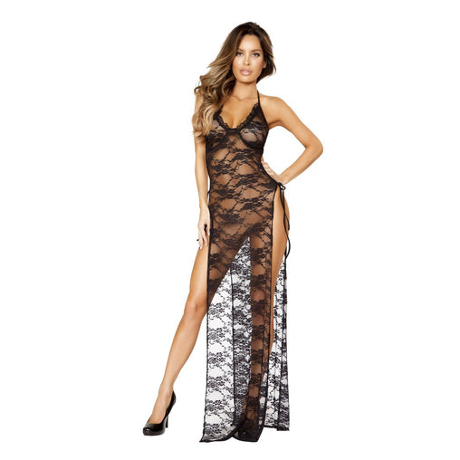 8a674667c1 Shop Nightwear for Women at Fashiontage – Page 3