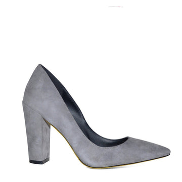 Beatrix Pumps - Fashiontage
