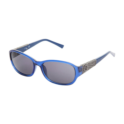 Guess Blue Sunglass