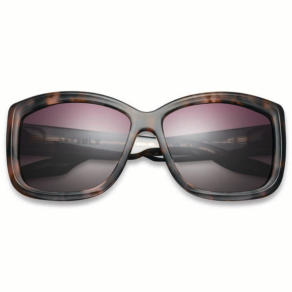 Rose Nylon Sunglass