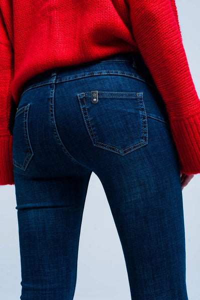 f5fc81bd11334 Buy Fashionable Women s Jeans at Fashiontage