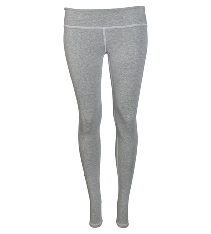 Activewear Tops - Women's Trendy Premium Yoga Pants