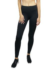 Dresses - Women's Trendy 218015 Vitality Legging
