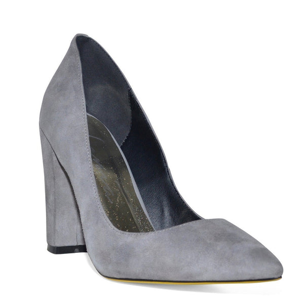 Pumps - Women's Trendy Beatrix Pumps