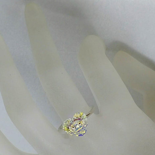 9f0bbd06e Shop for Beautiful Rings for Women At Fashiontage