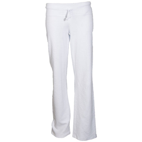 Sweatpants - Women's Trendy Womens Herrington Fleece Sweatpants