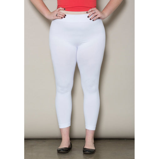 Plus Size The Perfect Leggings