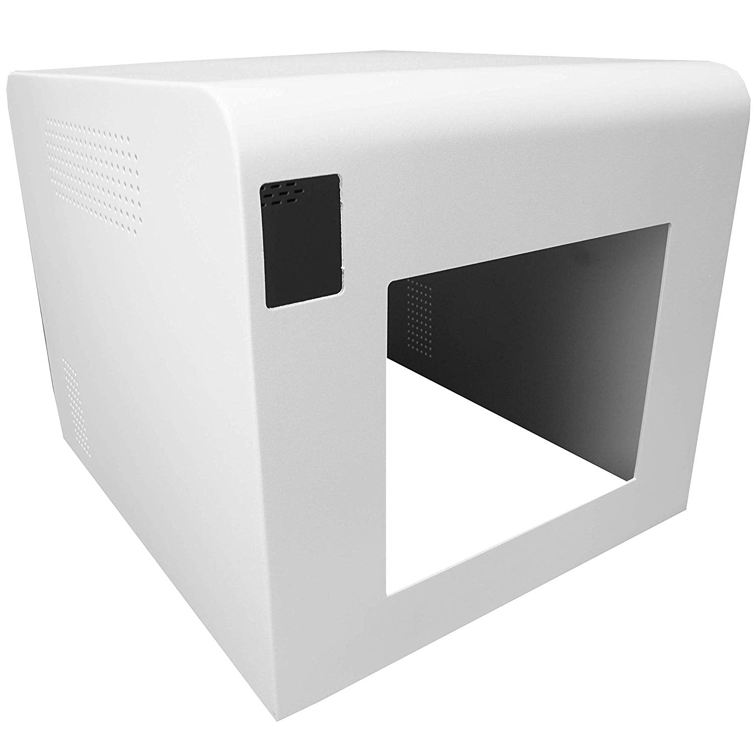 Hiti/RX1 Printer Cover White