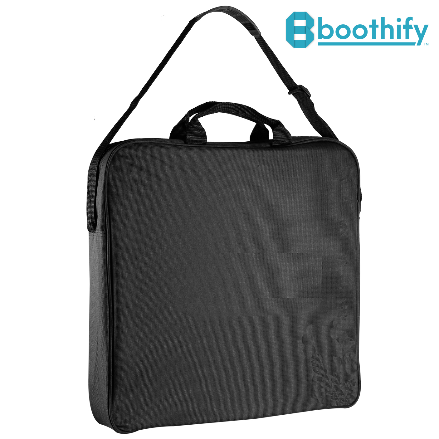Nimbus Tabletop Booth Carry Soft Bag