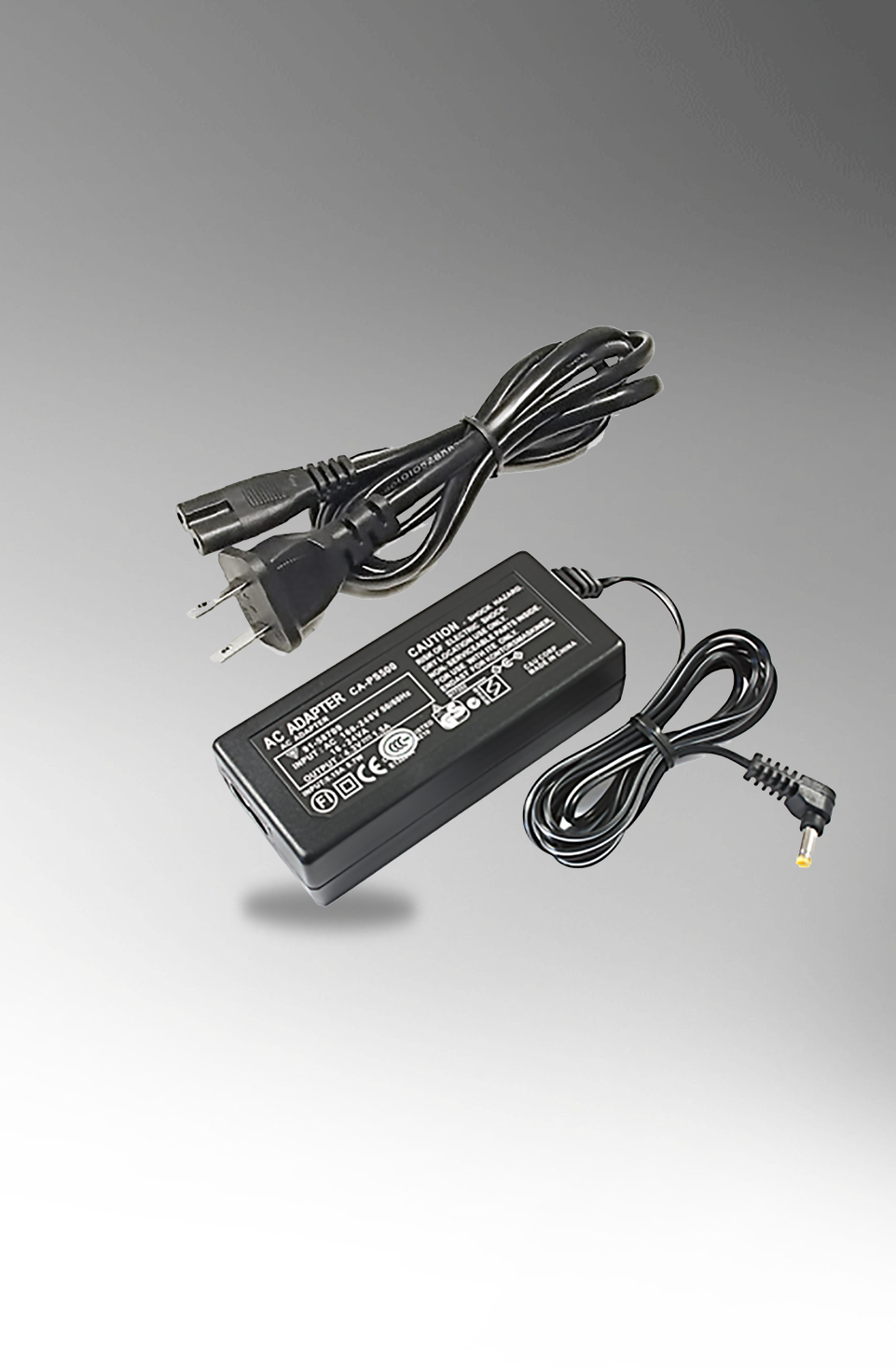 CANON T6 POWER ADAPTER KIT