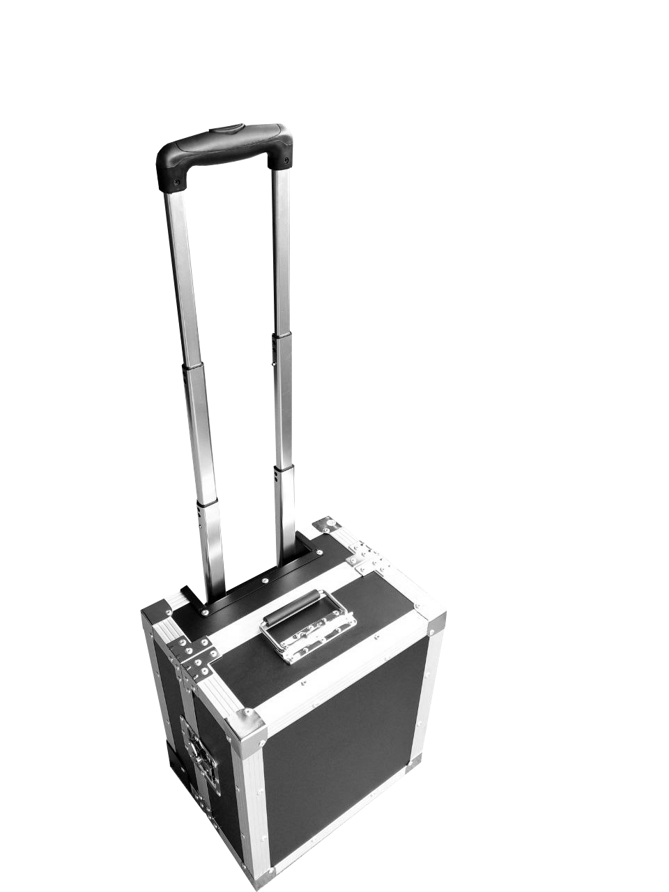 DNP620/DNP820 Printer Travel Road Case