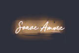 Soave Amore Neon