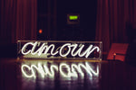 Amour Neon