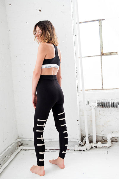 Levels Leggings