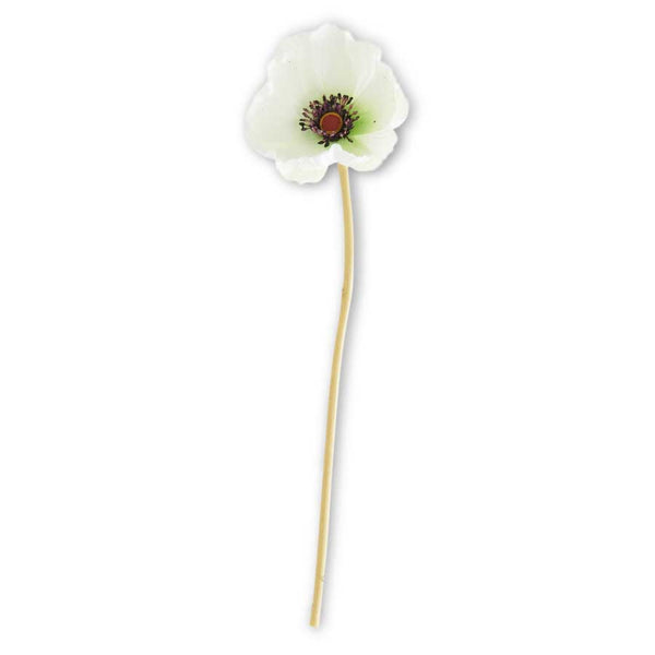 Mini Poppy Stem