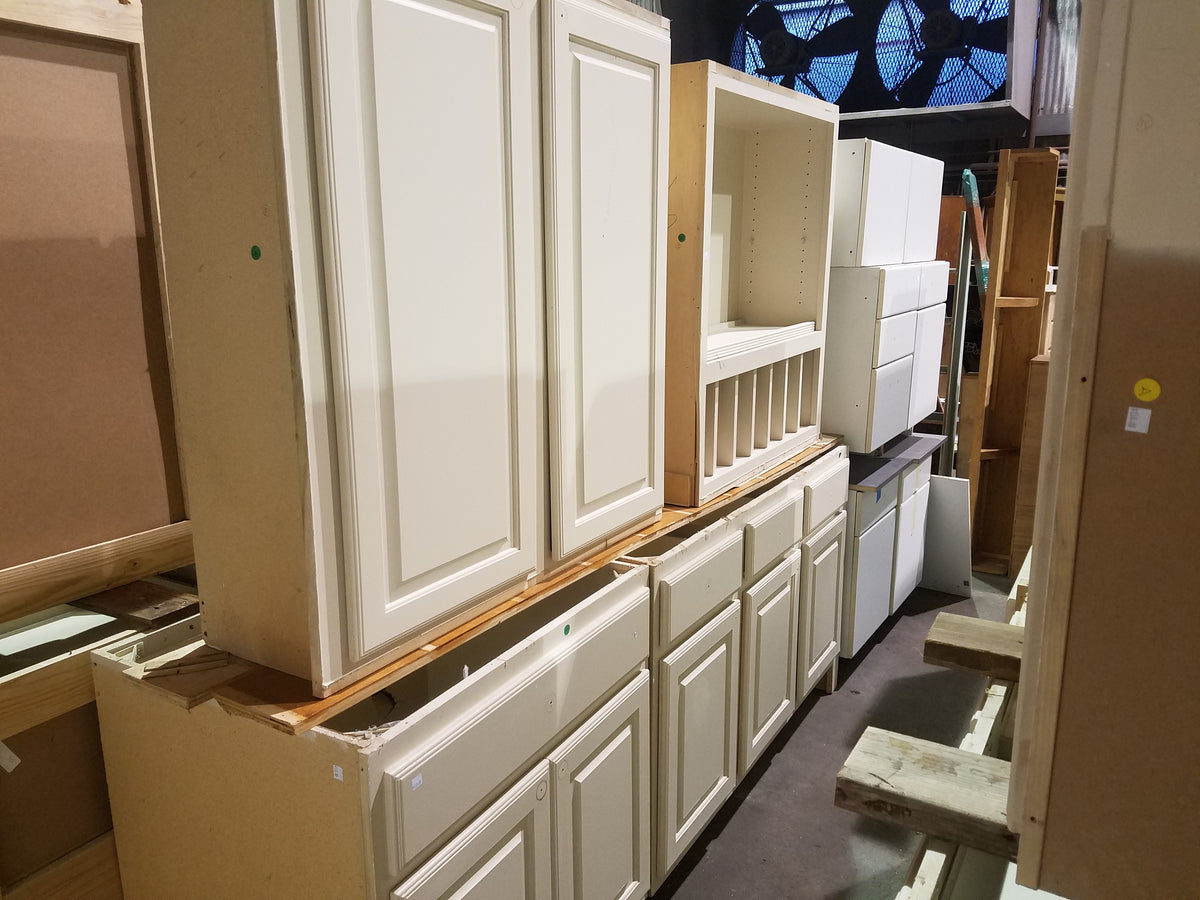 Cabinets Tagged Quot Solid Wood Quot Repurpose Depot