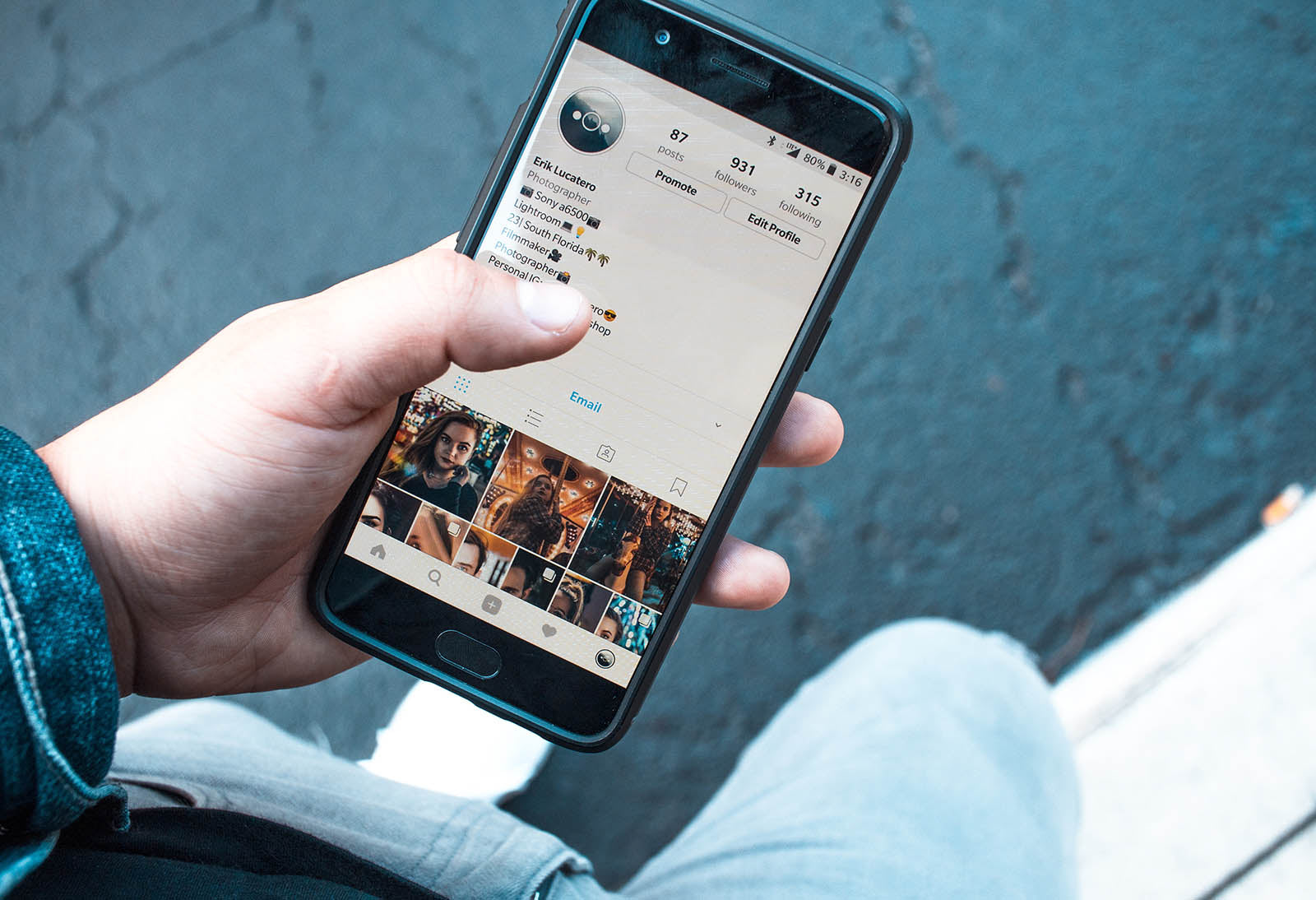 Should You Buy Real Instagram Followers? Breaking Down the Options