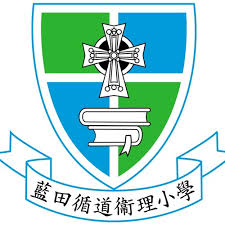 Lam Tin Methodist Primary School