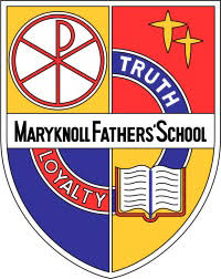 Maryknoll Fathers' School