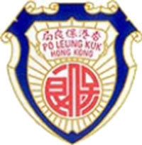 PLK Wong Wing Shu Primary School