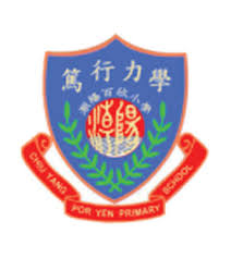 Chiu Yang Primary School of Hong Kong