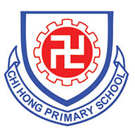 Chi Hong Primary School