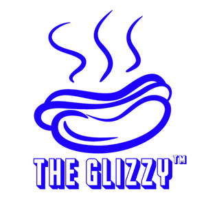 The Glizzy BoostedVinyl BoostedVinyl Custom stickers vinyl apparel shirts hoodies jackets and clothing