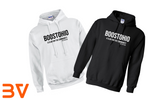 BoostOhio Design 2 Hoodie BoostedVinyl BoostedVinyl Custom stickers vinyl apparel shirts hoodies jackets and clothing