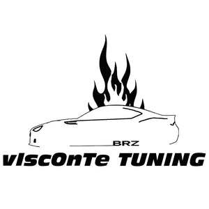 Dumpster fire tuning services BoostedVinyl BoostedVinyl Custom stickers vinyl apparel shirts hoodies jackets and clothing