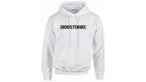 BoostOhio Design 4 Hoodie BoostedVinyl BoostedVinyl Custom stickers vinyl apparel shirts hoodies jackets and clothing