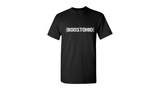 BoostOhio Design 4 Shirt BoostedVinyl BoostedVinyl Custom stickers vinyl apparel shirts hoodies jackets and clothing