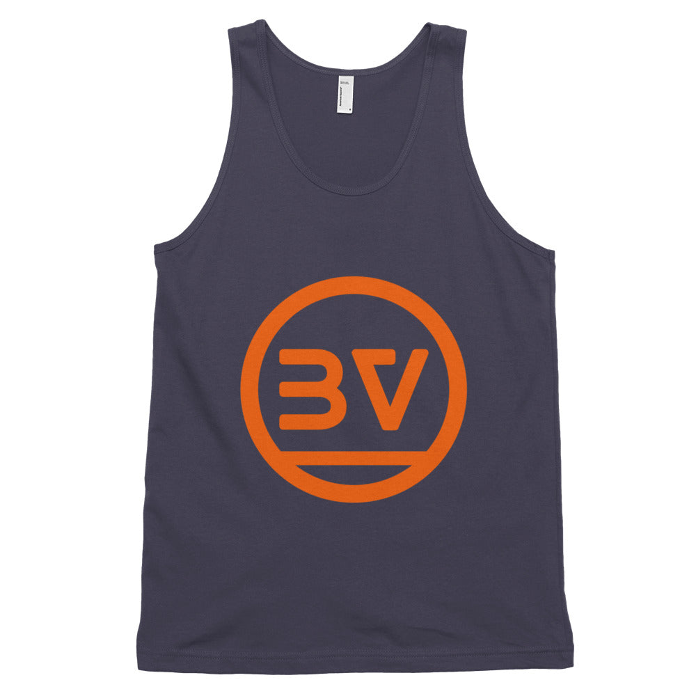 V1 BoostedVinyl Tank top BoostedVinyl BoostedVinyl Custom stickers vinyl apparel shirts hoodies jackets and clothing