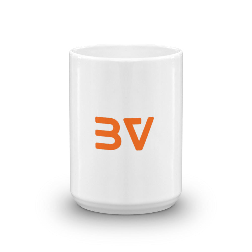 BoostedVinyl Mug BoostedVinyl BoostedVinyl Custom stickers vinyl apparel shirts hoodies jackets and clothing