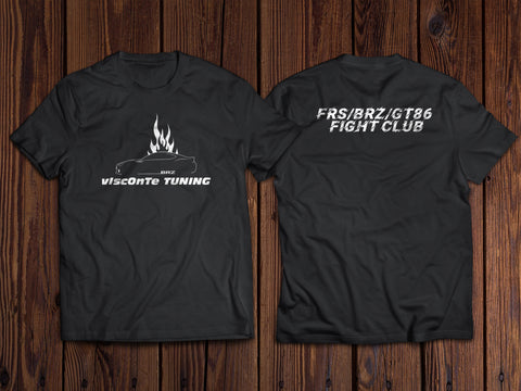 Dumpster Fire Tuning BoostedVinyl BoostedVinyl Custom stickers vinyl apparel shirts hoodies jackets and clothing