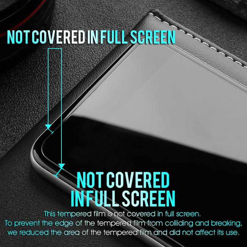 Screen Protector For Huawei Mate Tempered Glass Ultra-thin Explosion proof For Huawei Mate 8/9/10/9