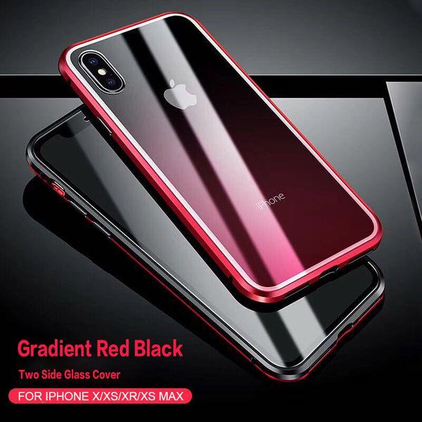 gradient-red-black