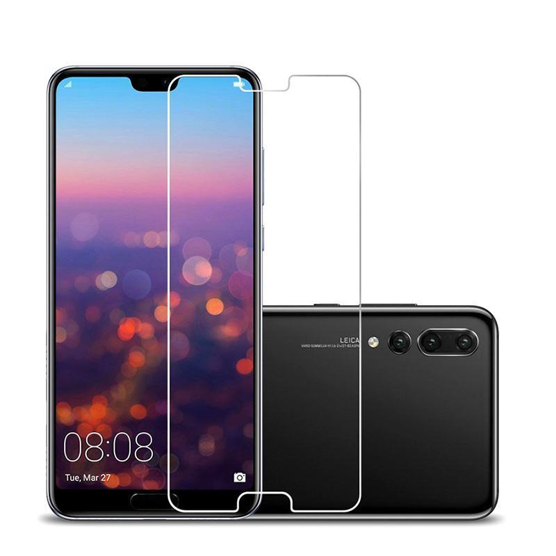 Tempered glass for HUAWEI P20/P20 Pro/P20 Lite/Mate9/Mate9Pro/Mate10/Mate10 Pro/Nova 3i Glass Screen Protector forHUAWEI P20/P20 Pro/P20 Lite/Mate9/Mate9Pro/Mate10/Mate10 Pro/Nova 3i Protective Film for HUAWEI